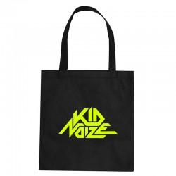 Kid Noize tote bag